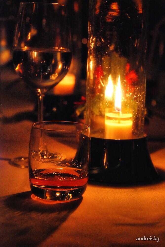 9th scotch by andreisky