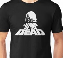 Jawn of The Dead Unisex T-Shirt