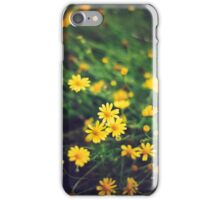 Hope Grows iPhone Case/Skin