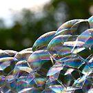 """Bubbles. by Alexa """"Lexi"""" Platts"""