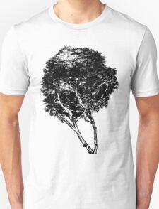 Morepork Manuka T T-Shirt