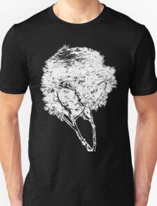 Morepork Manuka T inverse T-Shirt