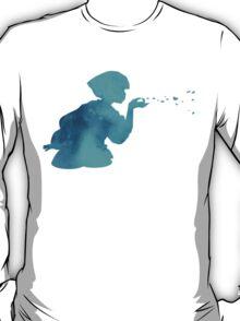 Haku T-Shirt