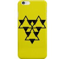 Battlestar iPhone Case/Skin