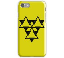 Battlestar iPhone Case/Skin