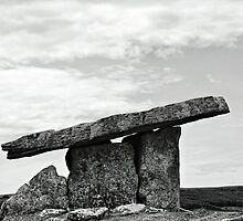Poulnabrone by Julesrules