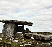 Poulnabrone #2 by Julesrules