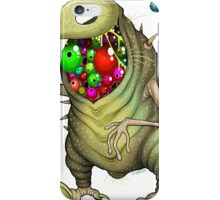 Eyechedelic iPhone Case/Skin