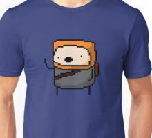 21st Century Digital Boy Unisex T-Shirt