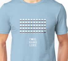 Cool Hand Luke Unisex T-Shirt