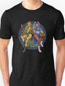 SF BFFs T-Shirt
