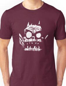 Pazuzu (Gorillaz) Unisex T-Shirt