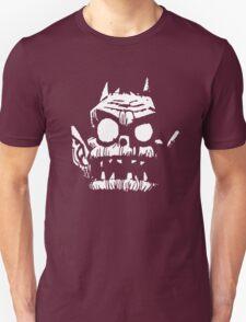 Pazuzu (Gorillaz) T-Shirt