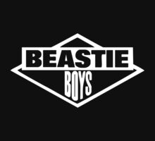 BEASTIE BOYS Kids Clothes