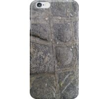Rock 1 iPhone Case/Skin