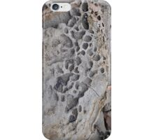 Rock 3 iPhone Case/Skin