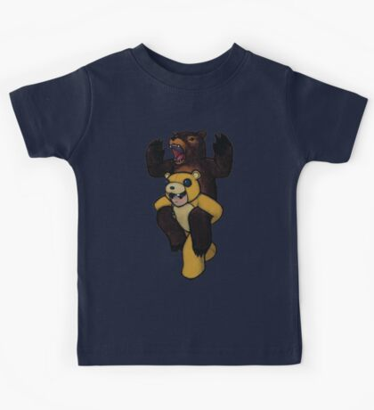Fall Out Boy Kids Tee