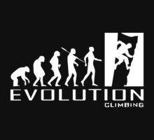 Climbing APE TO EVOLUTION Climb Indoor Outdoor Kids Clothes