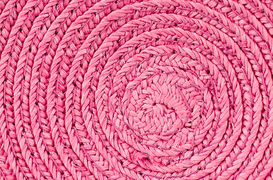 Circular background by homydesign