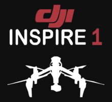 DJI Inspire One 1 Kids Clothes