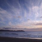 Gweebarra Bay by WatscapePhoto