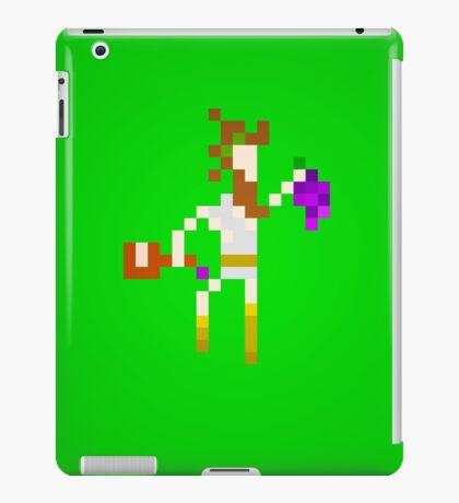 Dionysus iPad Case/Skin