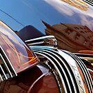 Color Rich Deco by kelleygirl