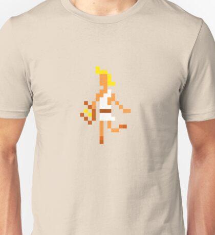 Apollo Unisex T-Shirt