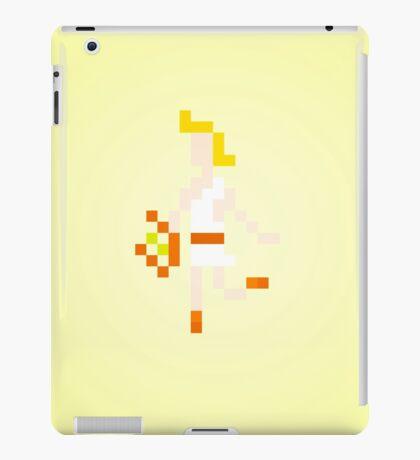 Apollo iPad Case/Skin