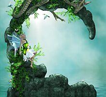 Dragon Games by Marisa Stanton