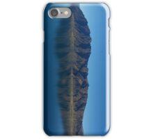 Kiwi Reflection iPhone Case/Skin
