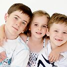 My Kids by Michelle *