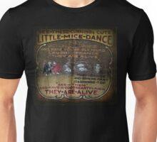 See Them Dance  Unisex T-Shirt