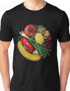What's Cookin' Unisex T-Shirt