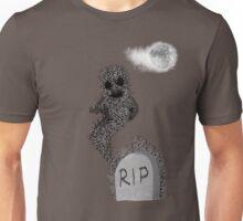 Boo'd Night Unisex T-Shirt