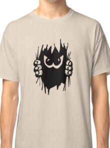 Monster #1 Classic T-Shirt