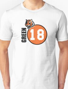 AJ Green T-Shirt
