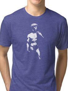 David Tri-blend T-Shirt