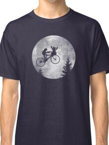 B.F.F. Classic T-Shirt
