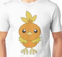 Torchic Unisex T-Shirt