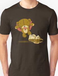 Honey Is Sweeter Than Blood Unisex T-Shirt