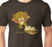 Honey Is Sweeter Than Blood Unisex T-Shirt