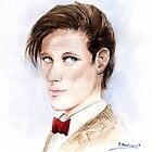 Bowties are Cool! by Jessica Feinberg