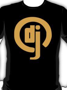 Dj Club Dance Rave Music House Techno Cool T-Shirt