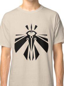 Rank-Up-Magic Revolution force Classic T-Shirt