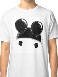 Magic Moment Classic T-Shirt