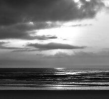 Meaningful Sunrise by AdomexPhoto
