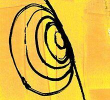 Yellow by Arttizan