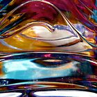 Abstract 1922 by Shulie1