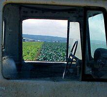 """Truck Farm"" by waddleudo"